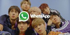 No Whatsapp Nomor Wa Member Bts Asli Jimin Jungkook Jin Dan V Boyband Asal Korea Ini Sangat Terkenal Sekali Bahkan Sampai Kepenj Di 2021 Buku Lagu Bts Jimin
