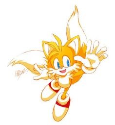Sonic Funny, Sonic 3, Sonic Fan Art, Sonic The Hedgehog, Cute Characters, Cartoon Characters, Kaito, Shadow Sonic, Sonic Franchise