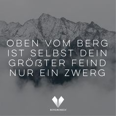 German Quotes, Travel Quotes, Funny, Happy, Nature, Inspiration, Wanderlust, Doodles, Cricut