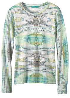 3973fc16e210 This super soft and sustainable jersey shirt is perfect for laying. The  color-drenched print is truly unique