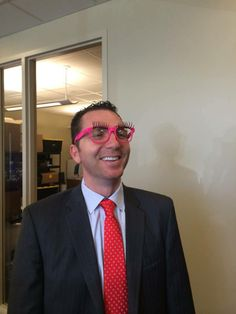 on't you wish your CEO was cool like ours? Derek Maxfield, CEO of Younique! 3d Fiber Lashes, 3d Fiber Lash Mascara, Flawless Foundation, Makeup Mirror With Lights, Younique, Kylie Jenner, Product Launch, Skin Care, Vegan Options