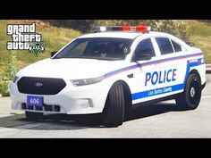 51 Best GTA V LSPDFR Cop Mod images in 2018 | Gta, Cops, Filing