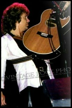 John Lodge of the Moody Blues Justin Hayward, Nights In White Satin, Moody Blues, Classic Rock, Lodges, Rock Music, Musicians, Rock, Music Artists