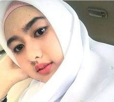 Muslim Hijab, Hijab Chic, Beautiful Hijab, Muslim Women, Cool Style, Sexy, Beauty, Fashion, Moda