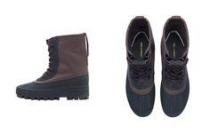 adidas originals kanye west yeezy