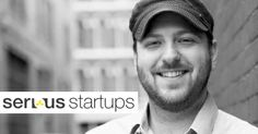 John is incredibly passionate about helping startup Entrepreneurs get the tools they need to succeed.