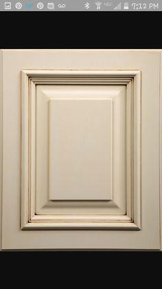 22 best dover white images sherwin williams dover white house rh pinterest com
