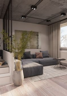 9 best rustic apartment living room decor ideas 2 « A Virtual Zone Home Living Room, Apartment Living, Living Room Decor, Rustic Apartment, Living Room Lighting, Apartment Interior Design, Room Interior, Design Interior, Interior Decorating