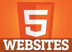 38 Fresh Examples Of Websites Using HTML5/CSS3 #html5websites #css3websites #webdesign http://www.promaestros.co.uk/