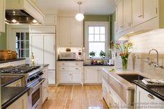 Marvelous 44+ Best White Wood Design Ideas for Beautiful Kitchen Countertop https://decoredo.com/8259-44-best-white-wood-design-ideas-for-beautiful-kitchen-countertop/