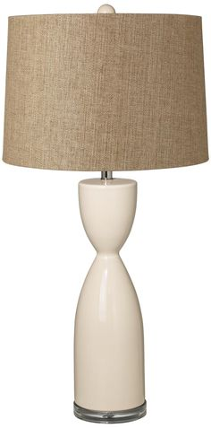 great bedside lamps touch tan woven shade eggshell ceramic hourglass table lamp shades bedside 58 best lamps images on pinterest in 2018 lamp