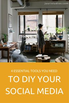 How to Optimize Your Studio Apartment Living Space – Getting the Right Furniture - Think Home Office