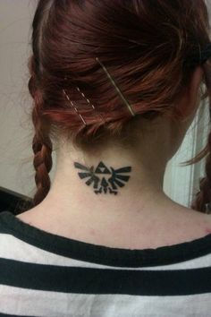 this is pretty much exactly what i want but slightly lower and a touch bigger :D