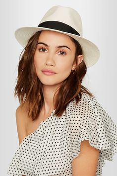 5205dcbaa52 163 Best Black and White Hats images