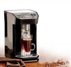 KRUPS KM9008 12-Cup Coffee Maker review http://www.bestcoffeemakerreviewsplus.com/krups-km9008-coffee-maker-review/