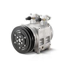 Brand Compressor / Parts huge selection online