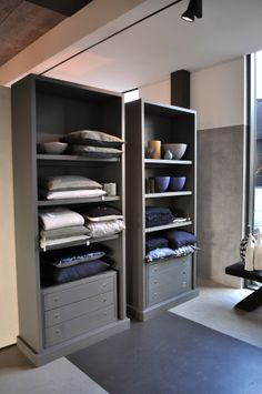 Piet Boon Store | SKOON