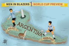 argentina-world-cup-sl-video.jpg (1920×1280)