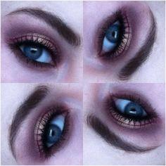 http://instagram.com/p/aEGx-yrzNz/?modal=true