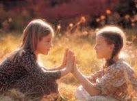 L'amicizia: un valore da riscoprire Pasquale Riccardi | Rolandociofis' Blog Blog, Psicologia