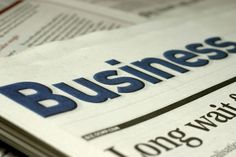 Find over 150 business courses, many from leading universities, that will deepen your professional education. Topics include finance, technology, entrepreneurship and much more. Writing A Business Plan, Business Stories, Start Up Business, Business Planning, Online Business, Family Business, Business News, Online Education Courses, Online Programs
