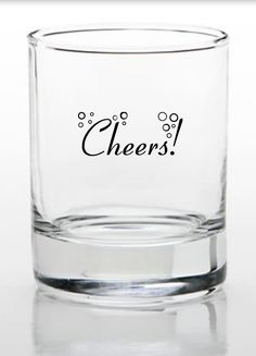Wedding Favors at Nice Prices Wedding Shot, Wedding Favors, Party Favors, Total Cost, Event Planning, Shot Glass, Tableware, Wedding Photography, Wedding Keepsakes
