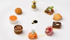 Barcelona's top 12 restaurants