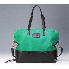 fashion bag love style