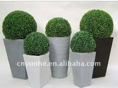 Creative And Inexpensive Tricks: Clean Artificial Plants Flower artificial grass etsy.Artificial Flowers Decorating With artificial plants cactus.