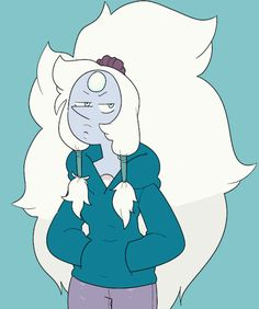 I thought someone would need this gif Perla Steven Universe, Steven Universe Lapis, Greg Universe, Steven Universe Funny, Universe Art, Steven Universe Characters, Steven Univese, Memes, Batman Vs Superman