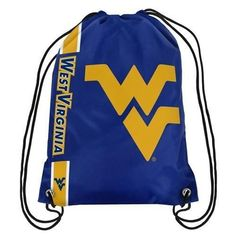 15 Best Mountaineer basketball! images  d0ffefcf7267c
