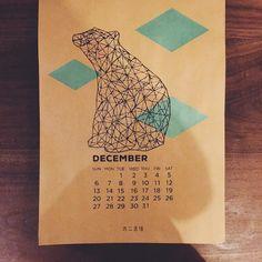 December by tigerhoodgood