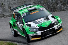 Suzuki Swift, Skoda Fabia, Rally Car, Sport Cars, Peugeot, Vehicles, Sports, Racing, Rally