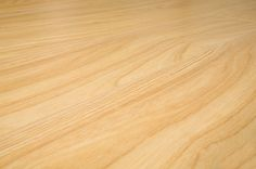 Laminate - 12mm Narrow Board Collection - Underpad Attached - Batavia Hickory