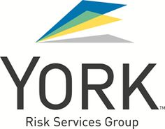 Latest:  York Risk Services Group Acquires Sams & Associates