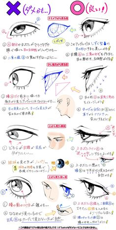 Manga Drawing Tutorials, Manga Tutorial, Drawing Tips, Anatomy Tutorial, Body Reference Drawing, Anatomy Reference, Art Reference Poses, Digital Painting Tutorials, Digital Art Tutorial