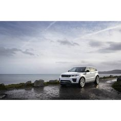 Land Rover Palm Beach is an award-winning luxury dealership offering drivers new Land Rover vehicles, along with quality used cars and certified service. Palm Beach Florida, West Palm Beach, New Land Rover, Best 4x4, Range Rover Evoque, Diesel Engine, Used Cars, Lush