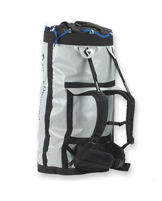 32439dad6 42 Best Expedition Duffel images in 2016 | Bags, Backpacks, Duffel bag