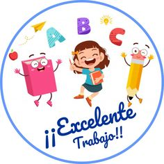 Stickers para corregir las tareas online preescolar y primaria Emoji Stickers, Stickers Online, Funny Stickers, Earth Day Activities, Toddler Activities, School Frame, Emoji Images, Funny Emoji, Preschool Worksheets