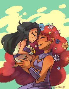 """йа-ssui: """"счастливого Дня матери! """""""