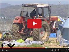 Grecki rolnik zaorał pole z uchodźcami w serwisie www.smiesznefilmy.net tylko tutaj: http://www.smiesznefilmy.net/grecki-rolnik-zaoral-pole-z-uchodzcami