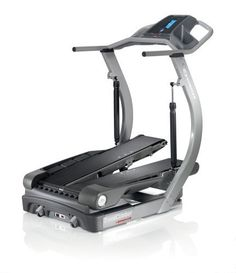 Special Offers - Bowflex TreadClimber TC20 - In stock & Free Shipping. You can save more money! Check It (January 26 2017 at 04:15PM) >> https://bestellipticalmachinereview.info/bowflex-treadclimber-tc20/