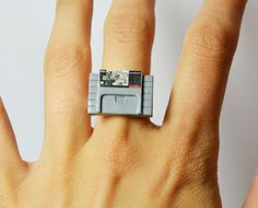 SNES Nintendo Game Cartridge CHOOSE any game  RING by ohmygeekness, $16.00