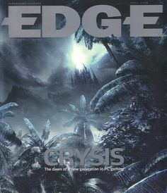 Edge161