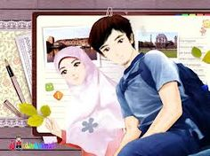 Wallpaper Kartun Romantis pictures in the best available resolution. We have a massive amount of desktop and mobile Wallpapers.