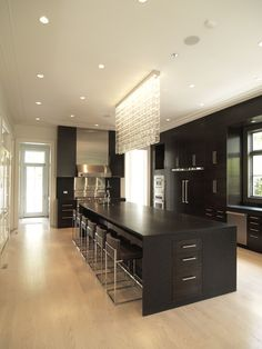 264 Best Luxury Kitchen Modern Images Kitchen Dining Diy Ideas