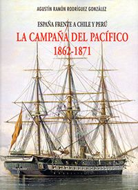 España frente a Chile y Perú Conquistador, Wwi, Sailing Ships, Literature, Spanish, Empire, Freedom, Boat, History