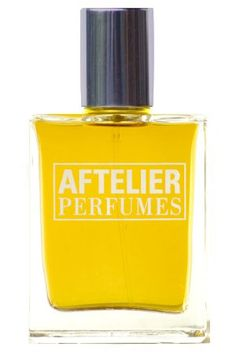 Sepia by Aftelier is a sweet, animalic Floral Fruity Gourmand fragrance with grapefruit, mandarin orange and cedar in the top. Jasmine, strawberry, lotus, coffee and cacao in the middle. White tobacco flower, oud, ambergris, boletus edulis, labdanum and indoles in the base. - Fragrantica