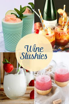 12+Wine+Slushies+You+Need+in+Your+Life