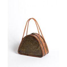 4f86411c3ebf Лучших изображений доски «Сумки»: 230 | Backpacks, Backpack purse и ...
